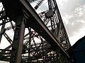 Howrah Bridge (Robindro Setu).jpg