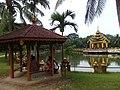 Hpa Yar Gyi Ward, Yangon, Myanmar (Burma) - panoramio (10).jpg