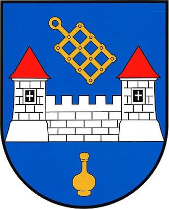 File:Hrádek KT CoA.jpg (Quelle: Wikimedia)