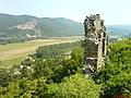 Hrad Revište II - panoramio.jpg