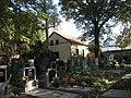Hrdlořezský hřbitov (2).jpg