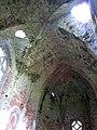Hruszowka kaplica Reytanow 03.jpg