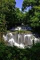 Hua Mae Khamin Water Fall - Khuean Srinagarindra National Park 06.jpg