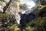 Huachuca Canyon Sierra Vista AZ 2018-11-07 12-03-41 (44867882885).jpg
