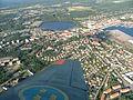 Hudiksvall aerial view.jpg