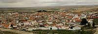 Huerta de Valdecarábanos, panorámica.JPG