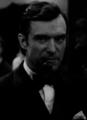 Hugh hefner promo image cropped (cropped).png