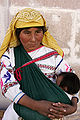 Huichol indian.jpg