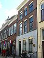 Huis. Peperstraat 48 in Gouda.jpg