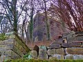 Human rights memorial Castle-Fortress Sonnenstein 117842517.jpg