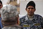Humvee training at Joint Security Station Beladiyat DVIDS153090.jpg