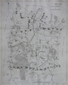 Hundred of Codsheath in Kent 1778 map.png