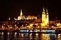 Hungary-02116 - Fisherman's Bastion (32135843950).jpg