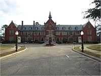 Huntingdon College Flowers Hall.JPG