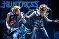 Huntress-Rock im Park 2014 by 2eight DSC6733.jpg