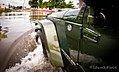Huracan Karl (4999760773).jpg