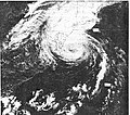 Hurricane Belle 1976 near landfall.jpg
