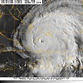 Hurricane Ike - Cat 4 - Sept. 7, 2008 AM (2835317603).jpg