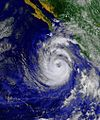 Hurricane Nora 22 sept 1997.jpg