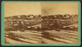 Hustons (?) & Days shipyard, Damariscotta, Me, by Z. B. Osgood.png