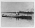 Hvalrossen (ship, 1884) - NH 64239.tiff