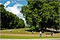 Hyde Park PA3.jpg