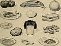 Hygiene, dental and general (1920) (14594631109).jpg
