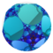 Hyperbolic honeycomb i-3-5 poincare vc.png