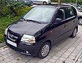 Hyundai Atos Prime schwarz.JPG