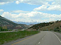 I-70 through Utah (14 February 2008).jpg