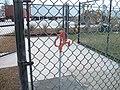 I-75 NB Pasco Rest Area; Dog Parks-6.JPG