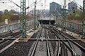 I09 096 Nord-Süd-Fernbahntunnel, Nordportal.jpg