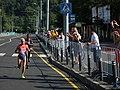 IAAF World Championships Moscow 2013 marathon women 29 AZ (9483611921).jpg