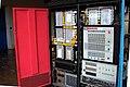 IBM1800-9sm.jpg