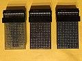IBM SLT cards, three, reverse.agr.jpg