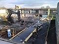 ICCHS New Block gets it - panoramio.jpg