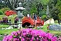 ID 229 Jardín Japones 5449.jpg