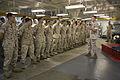 II MEF commanding general speaks to 24th MEU Marines aboard USS Iwo Jima 141029-M-YH418-014.jpg