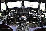 IL-14 cockpit (11696868743).jpg