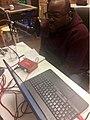 IMG-3080 Lingua Libre - atelier d'enregistrement en créole guadeloupéen.jpg