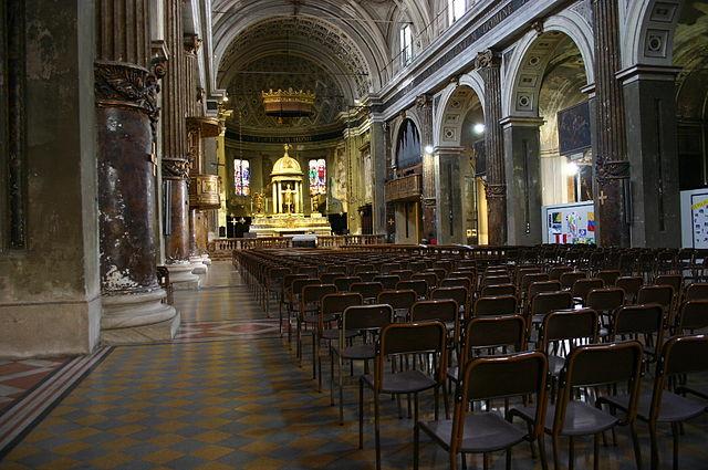 http://upload.wikimedia.org/wikipedia/commons/thumb/8/84/IMG_5303_-_Milano_-_Interno_di_santo_Stefano_-_Foto_Giovanni_Dall%27Orto_-_17-feb-2007.jpg/640px-IMG_5303_-_Milano_-_Interno_di_santo_Stefano_-_Foto_Giovanni_Dall%27Orto_-_17-feb-2007.jpg