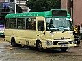 IMG MinibusJD7893,90P.jpg