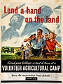 INF3-103 Food Production Lend a hand on the land Artist O'Connell.jpg