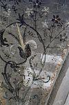 int. schildering - noorbeek - 20316056 - rce