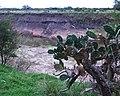 INVIERNO CERCANO - panoramio.jpg