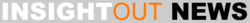 InsightOut News logo