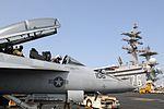 ISAF air director flies Reagan skies DVIDS202065.jpg