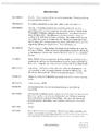 ISN 10020 CSRT 2007 transcript Pg 30.png