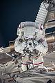 ISS-36 EVA-2 l Chris Cassidy.jpg