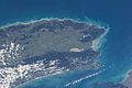 ISS-40 South end of New Zealand's North Island.jpg